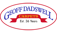 Geoff Dadswell Carpets